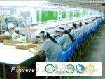 ShenZhen Jialan Electronics Co.,Ltd