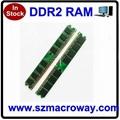Desktop DDR2 RAM 2GB 800MHZ FROM Macroway   5