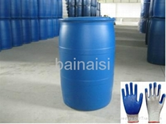 Glove Dipping Use Carboxylated Butyronitrile Latex