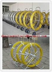 quotation Duct rod,Fiberglass Fish Tapes, LTD duct rodder