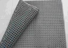 好的耐油橡胶垫——想买有创意的耐油橡胶垫