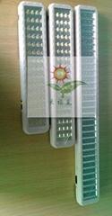 太陽能燈太陽能