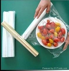 food cling film16