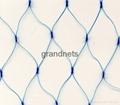 Hdpe anti-bird netting