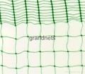 Hdpe anti-bird netting 2