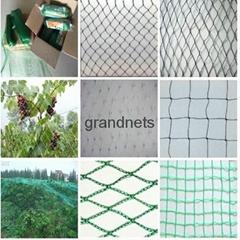 bird nets for catching birds