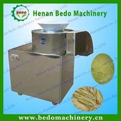 stainless potato cutting machine price reasonable
