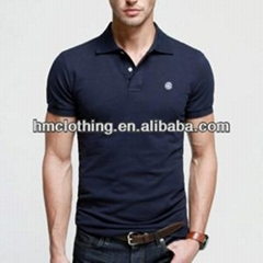 High Quality Men Polo Shirt with Stylish,t-shirt printing machine prices