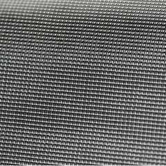 polyester nylon mixed fabric/rice grain pattern