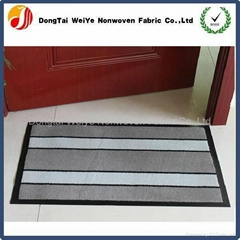 Anti-slip stripe mat
