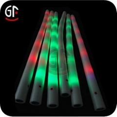 LED Flashing Swim Noodles