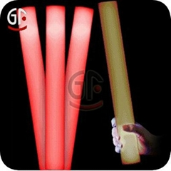 2014 Hot SALE Flashing foam stick