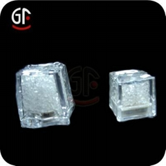 Led Icecube