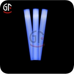 Concert Flashing Led Light Stick