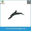 Control arms for HONDA / Auto control