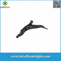 Control arms for HONDA / Auto control arms / Control arm for cars