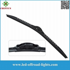 Universal Windshield Wipers Windscreen Wiper Blades