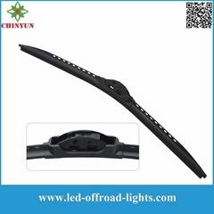 Universal Windshield Wipers Windscreen Wiper Blades