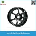 wheel rim / auto wheel / car wheel