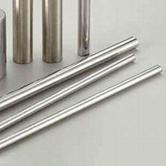 厂家供应 高质量进口不锈钢棒可批发