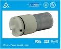 dc mini air pump sphygmomanometer