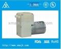 mini air vacuum pump AJK-B2707