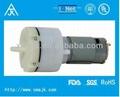 12V 24V Inflation Air Pump AJK-B3605