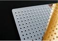 acrylic fish tank segregation board 1
