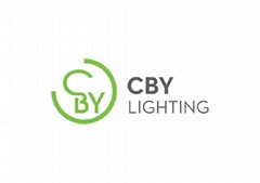 CBY Lighting Company Limited