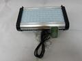 200W LED Grow Light (Dimming)