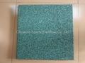 Rubber Tile 1