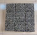 Rubber Tile 3