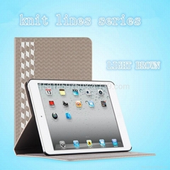 The latest tablet cases IPAD2345 protection shell