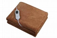 Heating Blanket