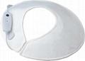 Heating Pad  Massage Shoulder