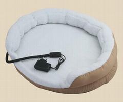 宠物电热毯