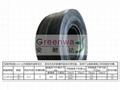 压路机轮胎1100-20