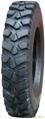 小挖机轮胎750-16 4
