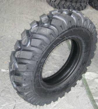 小挖机轮胎750-16 5