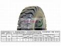 大型矿用工程胎1300-25