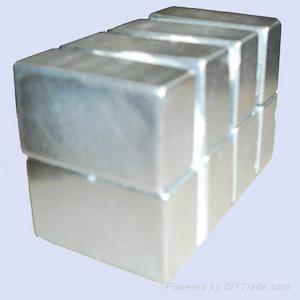 NdFeB Magnets 1
