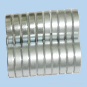 NdFeB Magnets 3
