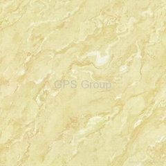 Ceramic tile,wall tile,porcelain floor tiles