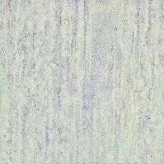 Porcelain soluble salt floor tile
