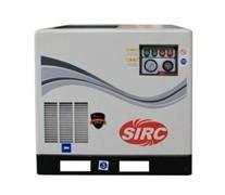 英格索兰SIRC V系列5.5-11kW空压机