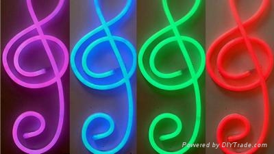 Liyu90leds240v led flex neon lightflex neon rope light ly cl liyu90leds240v led flex neon lightflex neon rope light aloadofball Images