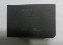 AC-DC电源模块 LH25-10B06