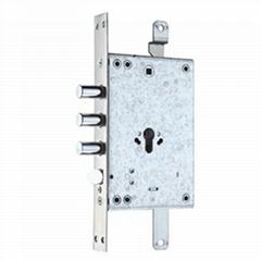 italy high quality gear locks