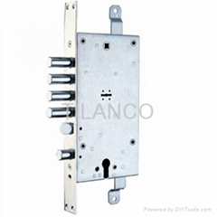 italy super quality key locks