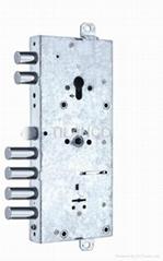 italy security locks